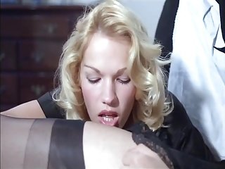 A number Of Brigitte Lahaie
