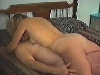 Canadian wife having coitus with another man
