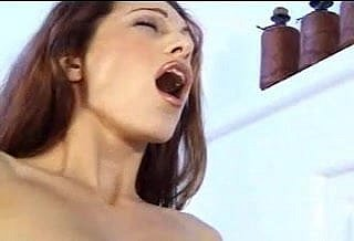 Sybian Going to bed Machine