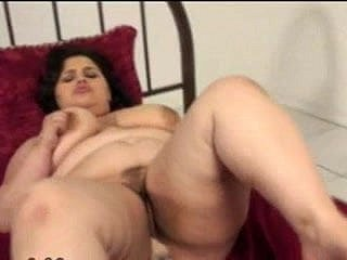 Bbw Teen not conceivably a Shagging Machine